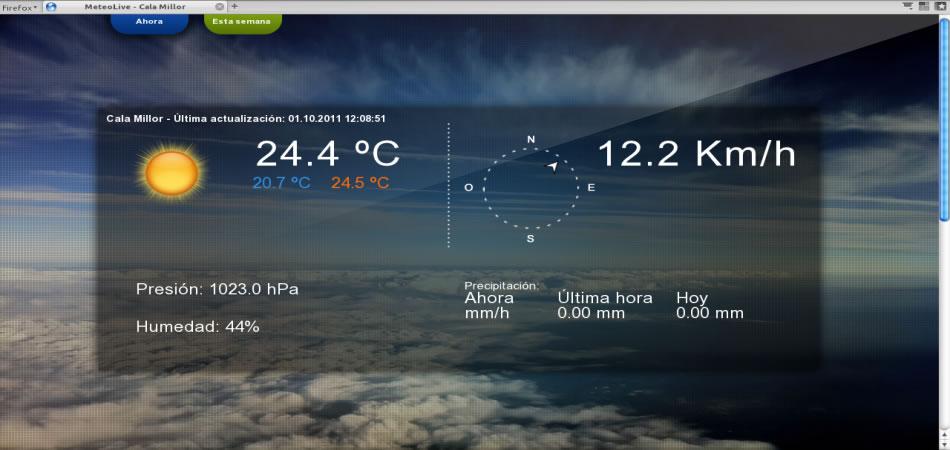 meteolive.netflie.es