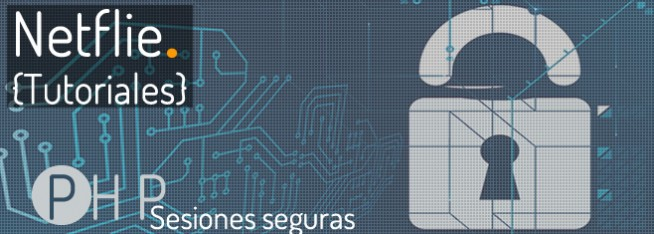 php_sesiones_seguras_tutorial